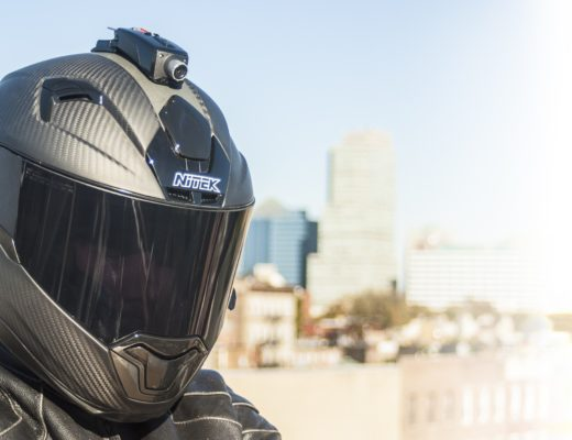 fusar-introduces-the-mohawk-and-brc-helmet-cam-system_3