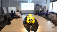 yamaha-and-valentino-rossi-debut-yamaha-vr46-the-master-camp_1