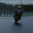 ARM1- The Story Of One Man's Return To Biking And Isle Of Man TT Racing