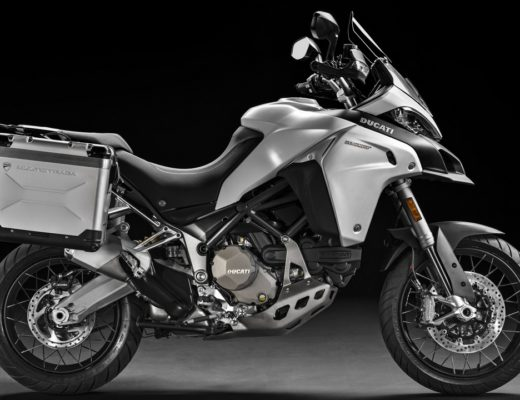 Ducati-Multistrada-1200-Enduro-side-silver