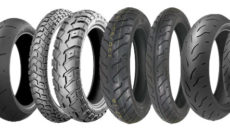 best-adventure-and-dual-sport-tires