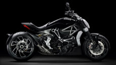 ducati-xdiavel-xdiavel-s-launched-in-india