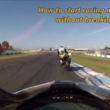 how-to-start-motorcycle-racing-without-breaking-the-bank
