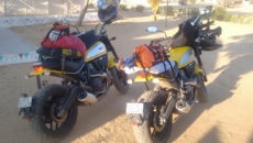 romancing-rajasthan-the-rajput-trail-with-motoziel-edelweiss-1