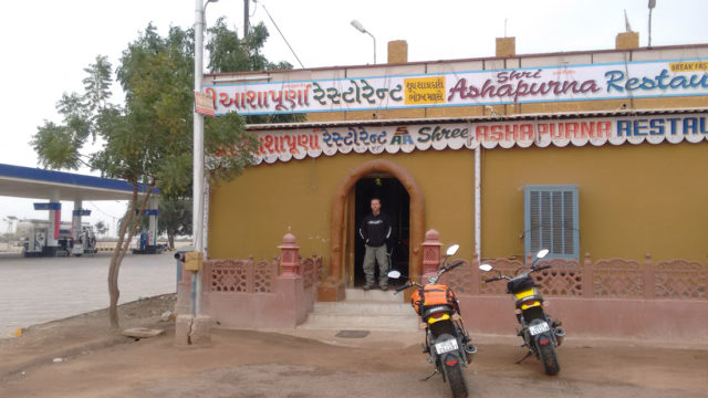 romancing-rajasthan-the-rajput-trail-with-motoziel-edelweiss-2