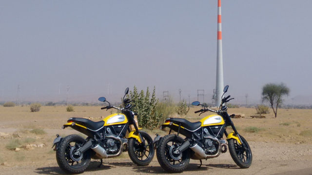 romancing-rajasthan-the-rajput-trail-with-motoziel-edelweiss-3