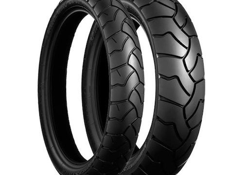 bridgestone_battle_wing_bw501_bw502_radial_tires