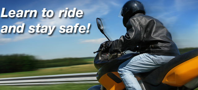 learn_to_ride