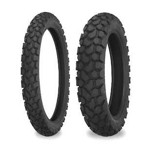 shinko700_dual_sport_tires_detail
