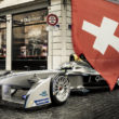 formula-e-switzerland-swiss_news