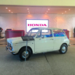 honda-n600-serialone-display