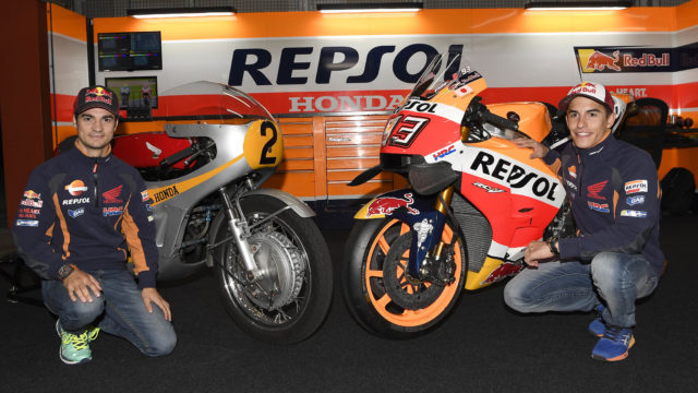 marq-marquez-dani-pedrosa-with-rc181-and-rc213v