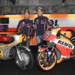 marquez-pedrosa-with-rc181-and-rc213v