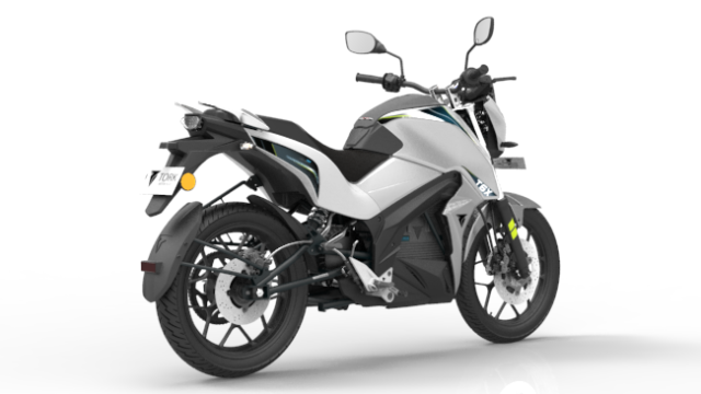 tork-electric-motorcycle