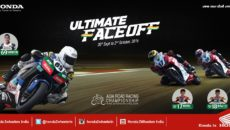 ultimate-faceoff-honda-racers-in-asia-road-racing-championship