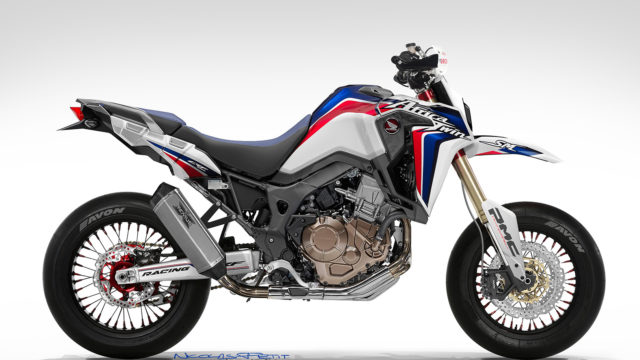 crf-1000-l-africa-twin-adventure-super-moto-2