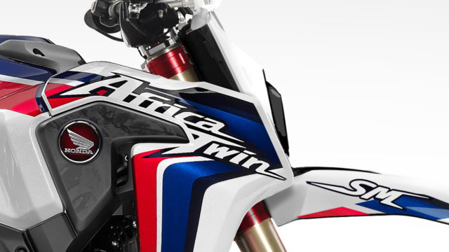 crf-1000-l-africa-twin-adventure-super-moto