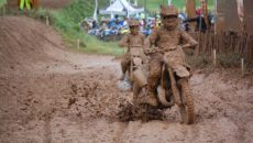 motorcycle-riding-in-mud