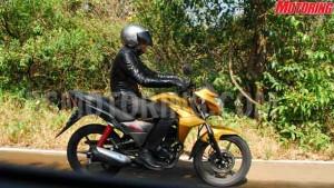 Honda_100cc_bike