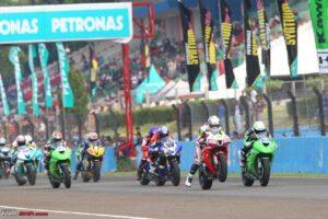 SS600cc_race