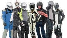 122-1307-01-o-riding-gear-