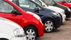 Buying a car can be painful - wheelsguru.com