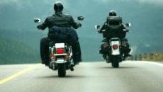 long-motorcycle-trip
