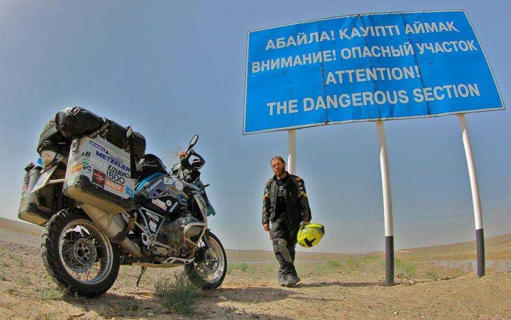 miquel-silvestre-uzbekistan-samarcanda_01