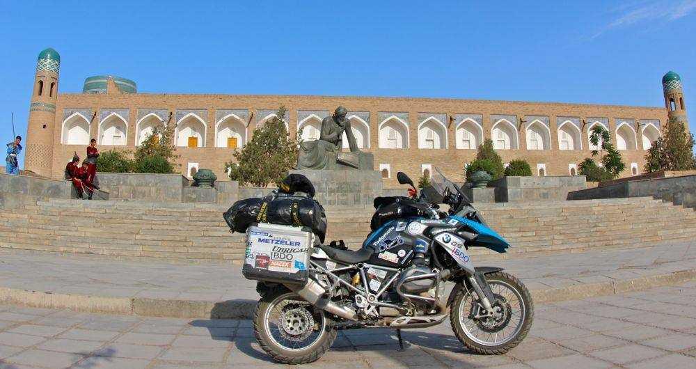 miquel-silvestre-uzbekistan-samarcanda_02