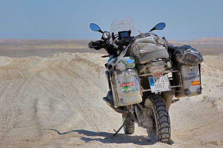 miquel-silvestre-uzbekistan-samarcanda_04