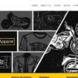 motoziel.com