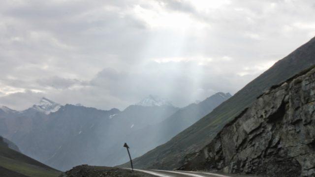 image source :http://3.bp.blogspot.com/