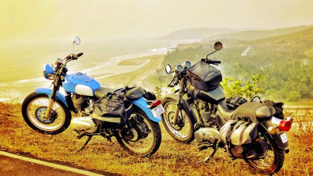 mumbai-goa-biking
