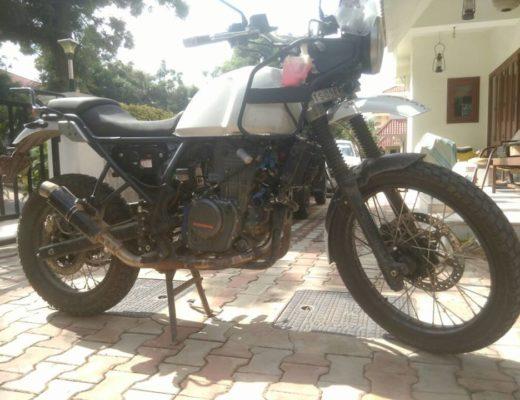 royal-enfield-himalayan-with-ktm-390-engine-1-1024x768-800x44