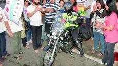 vaishali-more-rider-biker-motorcycle