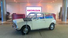 honda-n600-serialone-display