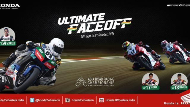 ultimate-faceoff-honda-racers-in-asia-road-racing-championship