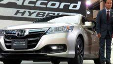 accord_hybrid