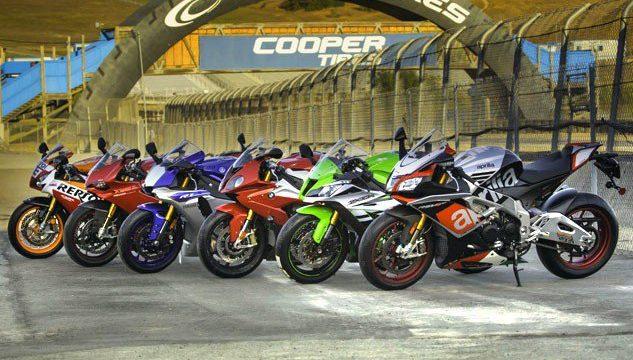2015-literbike-shootout-group-f-633x388
