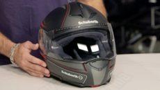 motorcycle-helmet-quiet