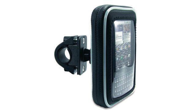 kuryakyn-arkon-smartphone-pouch